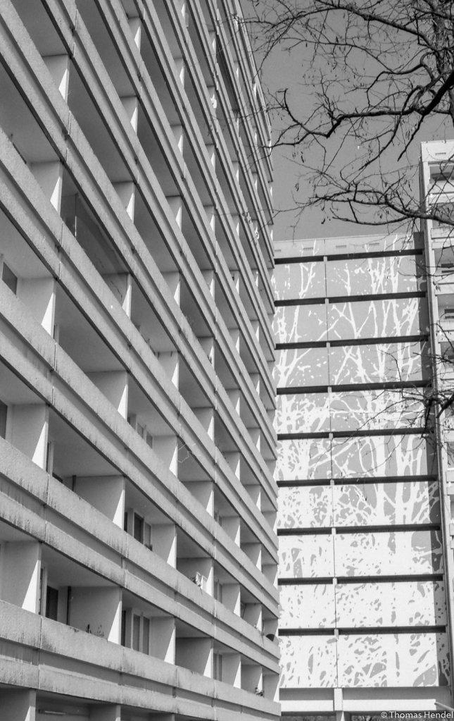 2015/02 Berlin Heerstraße