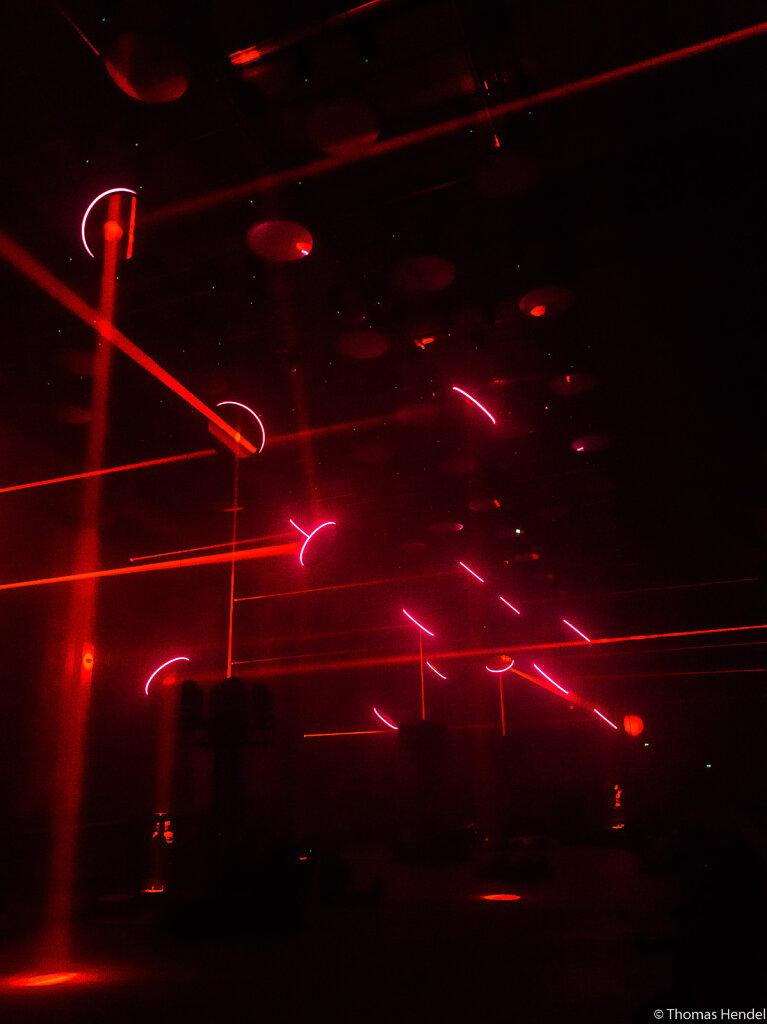 Ruby Laser.