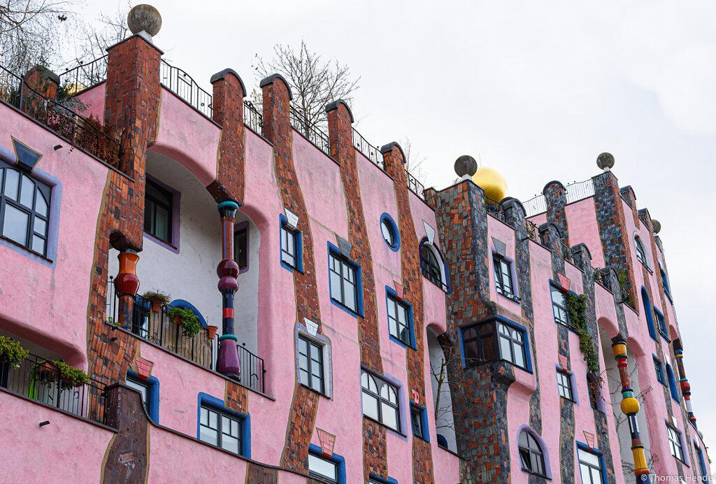 Magdeburg 2020